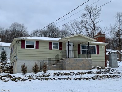 70 Alpine Rd, Wantage Twp., NJ 07461 - #: 3690562
