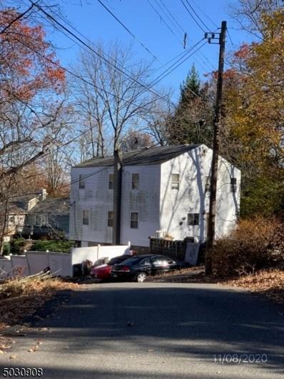 108 Bishop Rock Rd, Hopatcong Boro, NJ 07843 - MLS#: 3690768