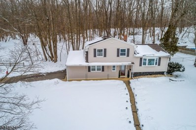 21 Albemarle Rd, East Brunswick Twp., NJ 08816 - MLS#: 3692384