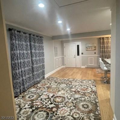 715 Drake Ave, Middlesex Boro, NJ 08846 - MLS#: 3692457