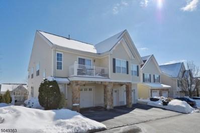 168 Terrace Ct, Pompton Lakes Boro, NJ 07442 - MLS#: 3693843