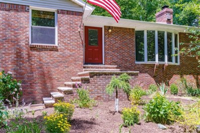 89 Fresh Ponds Rd, South Brunswick Twp., NJ 08831 - MLS#: 3694123