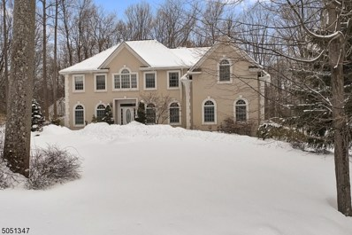 18 Stacey Ct, Sparta Twp., NJ 07871 - MLS#: 3694814