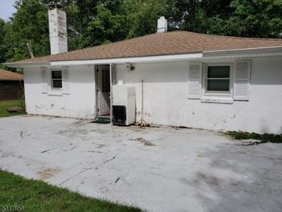 29M Steenykill Rd, Montague Twp., NJ 07827 - MLS#: 3695401