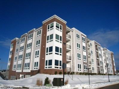 1 Hadley Dr. Unit 105 UNIT 105, Florham Park Boro, NJ 07932 - #: 3695555