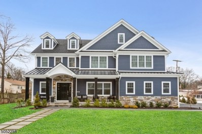 102 Livingston Ave, New Providence Boro, NJ 07974 - MLS#: 3695651