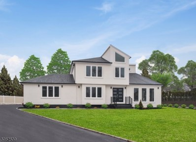 5 Statile Ct, Springfield Twp., NJ 07081 - MLS#: 3695820