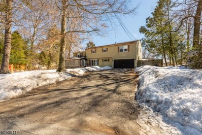 112 Point Breeze Dr, West Milford Twp., NJ 07421 - MLS#: 3695906