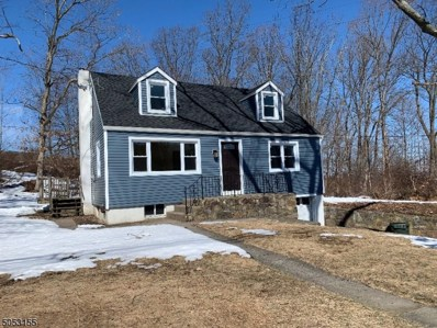 86 Route 46, Mount Olive Twp., NJ 07828 - #: 3696298