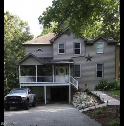 5 Windbeam Rd, Vernon Twp., NJ 07461 - MLS#: 3696995