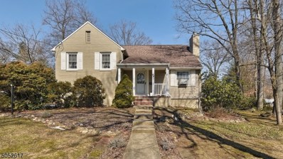 44 Cedar Pl, Wayne Twp., NJ 07470 - MLS#: 3697020