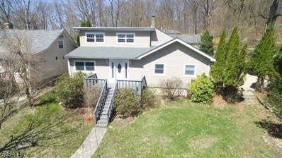 27 Goldmine Rd, Mount Olive Twp., NJ 07828 - #: 3697152