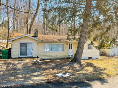 15 Lakeside Ave, Hardyston Twp., NJ 07460 - MLS#: 3697237