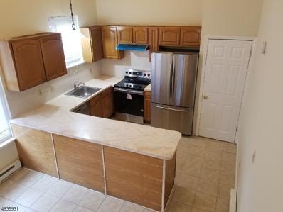 312- B Lake, Montague Twp., NJ 07827 - MLS#: 3697569