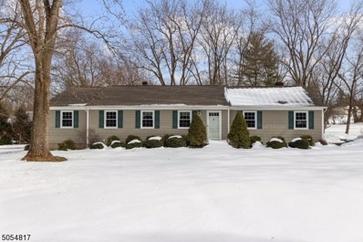 959 Old York Rd, Branchburg Twp., NJ 08853 - MLS#: 3697693