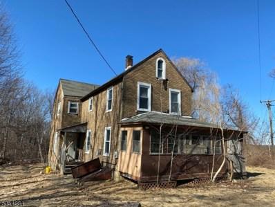 33 Old Budd Lake Rd, Mount Olive Twp., NJ 07828 - #: 3697861
