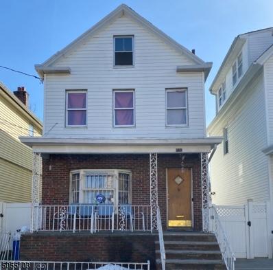 736 Eugenia Pl, Elizabeth City, NJ 07202 - #: 3697957