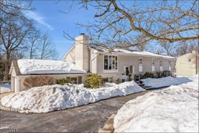 559 Eric Ln, Mount Arlington Boro, NJ 07850 - MLS#: 3697985