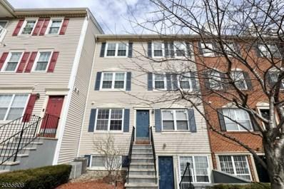 31 Rutgers Dr, Newark City, NJ 07103 - MLS#: 3698733