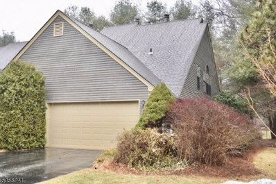 10 New Bedford Rd, West Milford Twp., NJ 07480 - #: 3698739