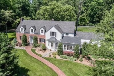 1371 Cooper Rd, Scotch Plains Twp., NJ 07076 - MLS#: 3698934