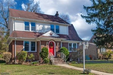 827 Grange Rd, Teaneck Twp., NJ 07666 - #: 3699232