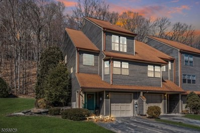 27 Concord Rd UNIT A, West Milford Twp., NJ 07480 - #: 3699659