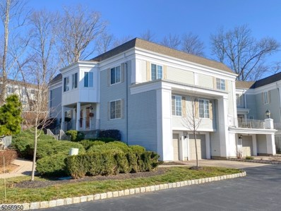 202 Riveredge Dr, Chatham Twp., NJ 07928 - #: 3699683