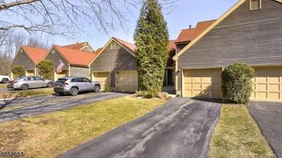 1 G Black Walnut Ln UNIT G, West Milford Twp., NJ 07480 - #: 3700055