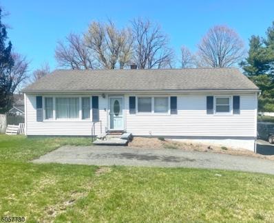 270 Munsonhurst Rd, Franklin Boro, NJ 07416 - MLS#: 3700137