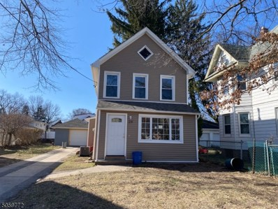 24 Cottage Pl, Englewood City, NJ 07631 - #: 3701989