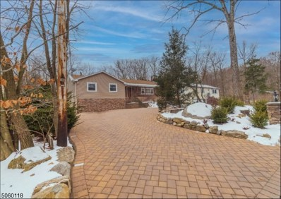 33 Jenkins Rd, West Milford Twp., NJ 07421 - MLS#: 3702228