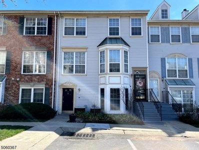 41 Howard Ct, Newark City, NJ 07103 - MLS#: 3702710