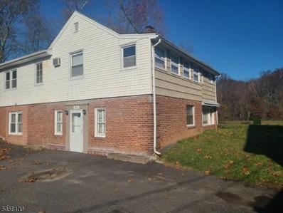 330 Saddle River Rd, Saddle Brook Twp., NJ 07663 - MLS#: 3702796