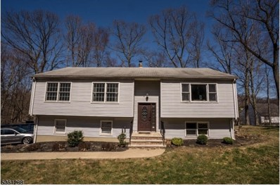 11 E Forest Rd, Mount Olive Twp., NJ 07828 - MLS#: 3703216