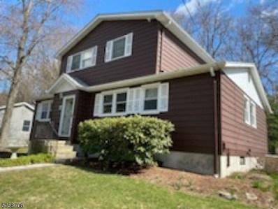 17 Cottonwood Ct, Hardyston Twp., NJ 07460 - MLS#: 3703413