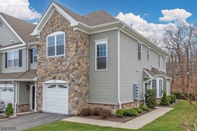 31 Red Oak Ct UNIT 31, Wanaque Boro, NJ 07420 - MLS#: 3703417