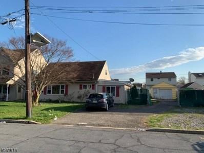 115 N Main St, Woodbridge Twp., NJ 08830 - MLS#: 3703585