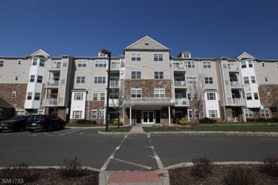 143 Tower Blvd UNIT 143, Piscataway Twp., NJ 08854 - MLS#: 3703683