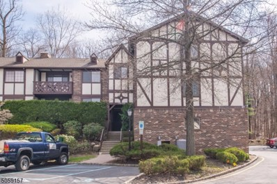 2716 Hemingway Ln, Mahwah Twp., NJ 07430 - MLS#: 3703717