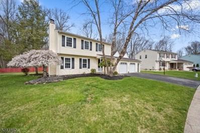 6 Oak Tree Rd, South Brunswick Twp., NJ 08852 - MLS#: 3703787