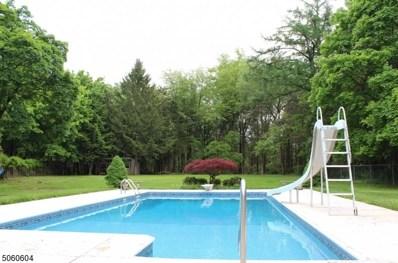 228 Cedar Grove Ln, Franklin Twp., NJ 08873 - MLS#: 3703952