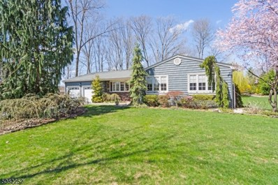 27 Revock Rd, East Brunswick Twp., NJ 08816 - MLS#: 3704304
