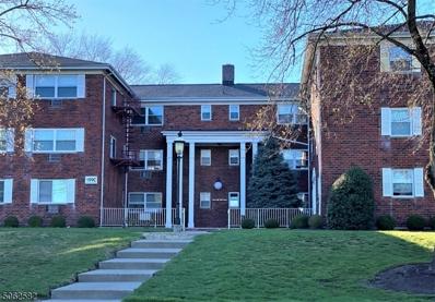 199 C9 N Beverwyck Rd, Parsippany-Troy Hills Twp., NJ 07034 - MLS#: 3704372