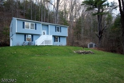 6 Hillside Rd, Montague Twp., NJ 07827 - MLS#: 3704456