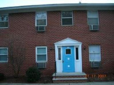 100 Pierson Miller Dr UNIT 12, Pompton Lakes Boro, NJ 07442 - MLS#: 3704492