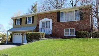 24 Kings Rd, Rockaway Twp., NJ 07866 - MLS#: 3704692