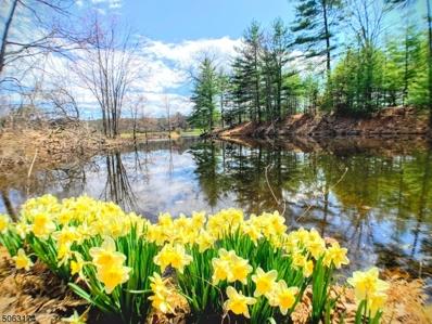 216D Lake Shore North UNIT D, Montague Twp., NJ 07827 - #: 3705020