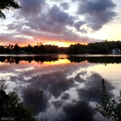 290 Lake Shore South, Montague Twp., NJ 07827 - #: 3705086