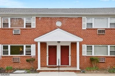 2467 Route10 Bldg 6 Unit 5A UNIT 5A, Parsippany-Troy Hills Twp., NJ 07950 - MLS#: 3705478